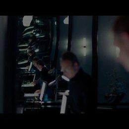Steve Jobs - Trailer