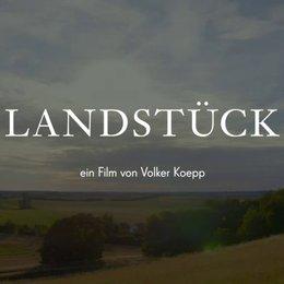 Landstück - Trailer