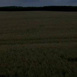 Das letzte Schweigen - Trailer