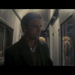 Last Passenger - Trailer