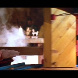 Santa Claus - OV-Trailer