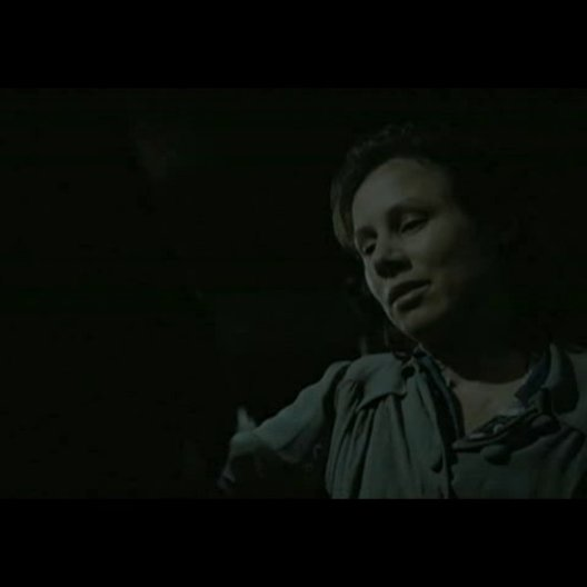 Anonyma - Eine Frau in Berlin - Trailer Poster