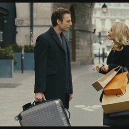 Miles verabschiedet seine Schwester Karen (englisch) - Szene Poster
