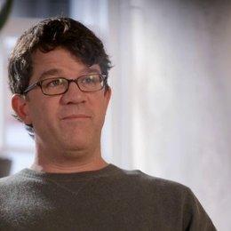 Wyck Godfrey - Producer - darüber, was den Film zu einer so großartige Liebesgeschichte macht - OV-Interview Poster