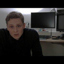 Matthias Schweighöfer über den Film - Interview