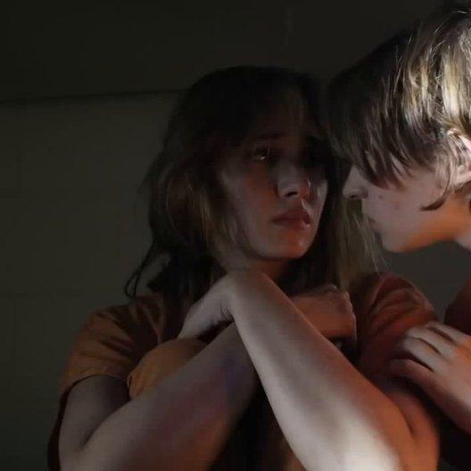 filme mit sex verschiedene stellung