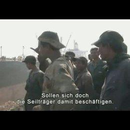 Eisenfresser - Trailer
