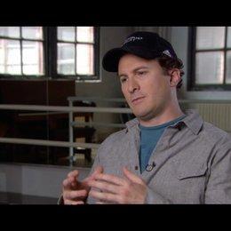 Darren Aronofsky über Schwanensee - OV-Interview