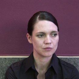 Dagmar Niehage (Produzentin) über die Zusammenarbeit mit Tina von Traben - Interview Poster