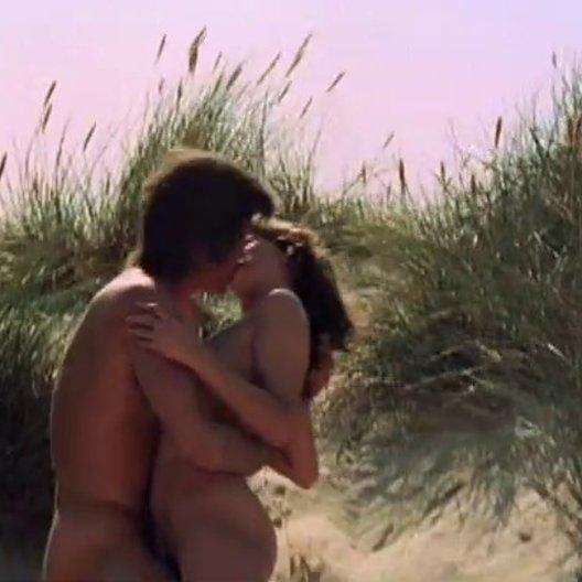 Sonne, Sylt und kesse Krabben - Trailer Poster