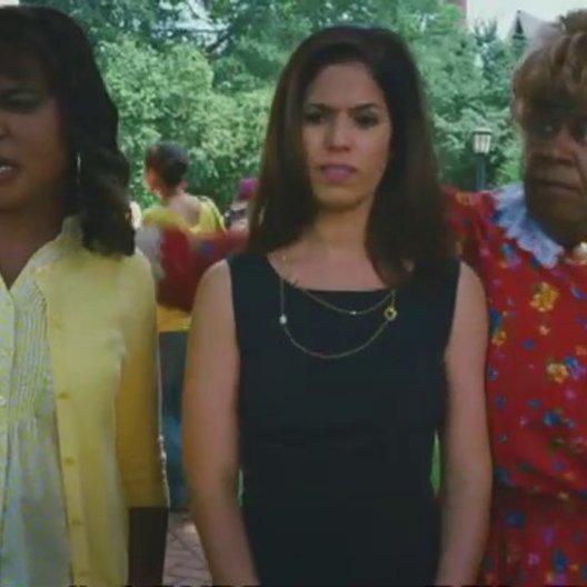 Big mama s haus die doppelte portion film 2011 183 trailer