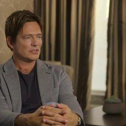 Thomas Vinterberg über Tom Sturridge und Troy - OV-Interview