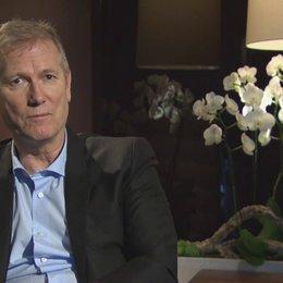 Hans Petter Moland über Gewalt im Film usw - OV-Interview Poster