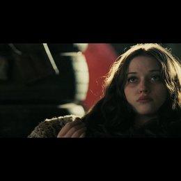 Defendor - OV-Trailer