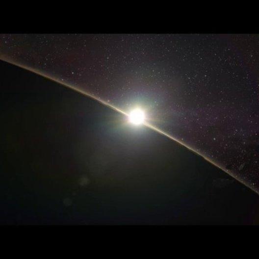 8 Sekunden - Ein Augenblick Unendlichkeit - Trailer
