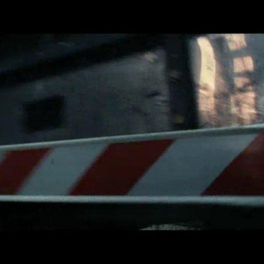 Spider-Man im Einsatz - Szene Poster