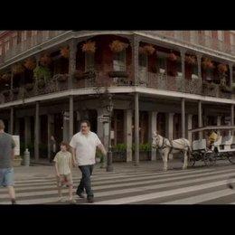 New Orleans - Szene Poster