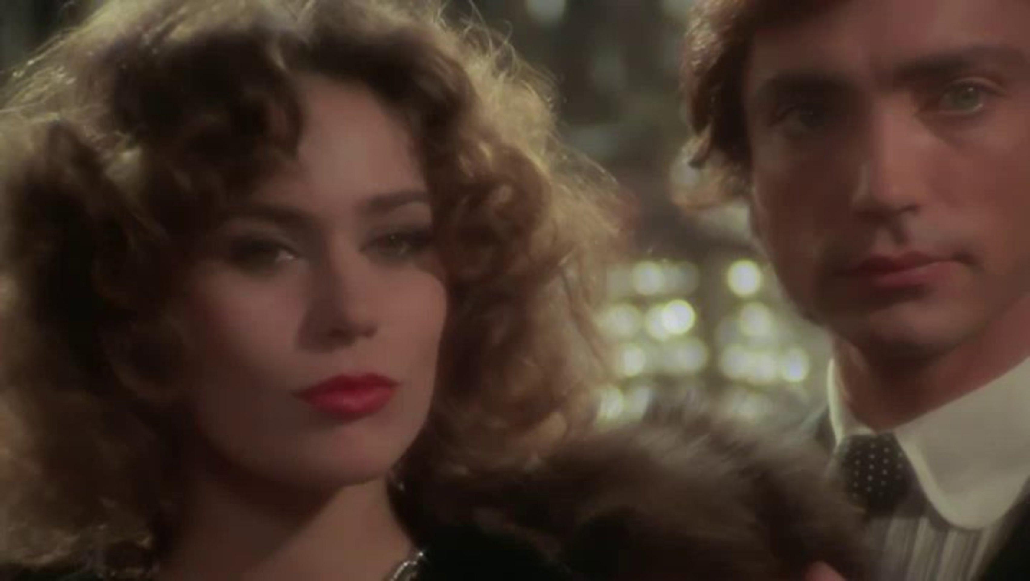 Die Geschichte der O. Film (1975) · Trailer · Kritik · KINO.de