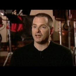 Interview mit Regisseur Mark Waters
