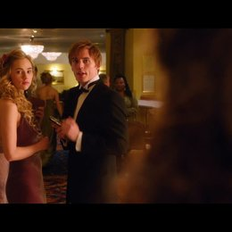 Love, Rosie - Für immer vielleicht - Trailer