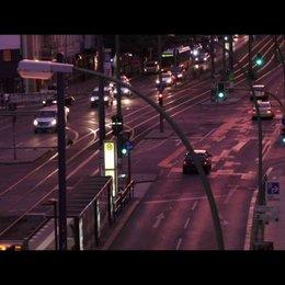 Citizenfour - Trailer
