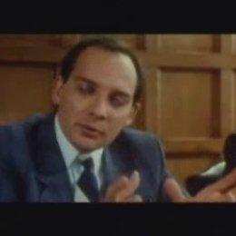 Tommy Boy - Durch Dick und Dünn - Trailer