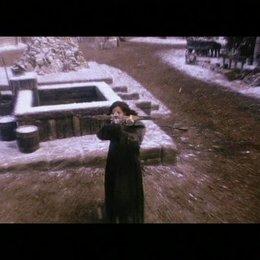 Van Helsing - Teaser