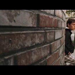 Musikvideo ELEMENT OF CRIME - Featurette