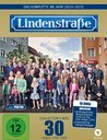 Die Lindenstraße - Das komplette 30. Jahr, Folgen 1509-1560 Poster