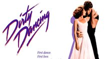 """Dirty Dancing"": ""Star Wars""-Legende spielt im Remake mit"
