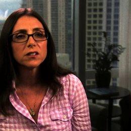 Stacy Sher über das was die Zuschauer erwarten können - OV-Interview Poster