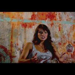 Michelle Rodriguez über was den Film auszeichnet - OV-Interview