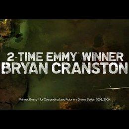Season 3 Trailer - OV-Trailer Poster