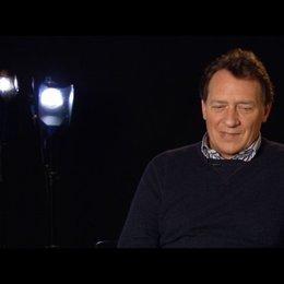 Gary Lucchesi - Produzent / über Amanda Seyfried - OV-Interview