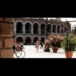 Spaziergang durch Verona - Szene Poster