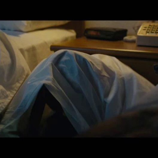 Midnight Special - Trailer
