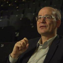Valentin Thurn - Regisseur - über unser Essverhalten und aktuelle Trends - Interview