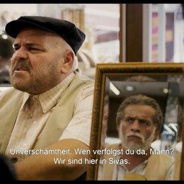 Dügün Dernek (OmdU) - Trailer