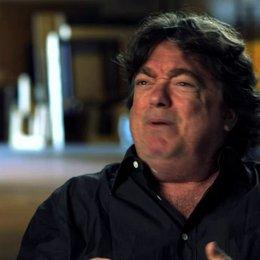 Charles B Wessler über den Erfolg des Films - OV-Interview