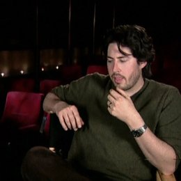 Interview mit Regisseur Jason Reitman - OV-Interview