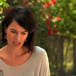 Lena Headey über ihre Reaktion auf das Drehbuch - OV-Interview