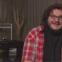 Axel Ranisch über Daniel Kehlmanns Wunsch an die Filmfigur Mollwitt - Interview Poster
