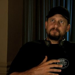 David Ayer über seine Inspiration zum Film - OV-Interview