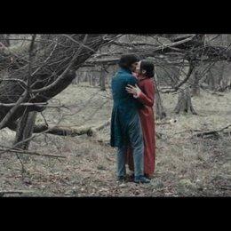 Bright Star - Meine Liebe. Ewig - Trailer