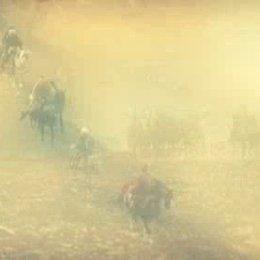 Zaïna, Königin der Pferde - Trailer