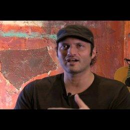 Robert Rodriguez über die Besetzung des Films - OV-Interview