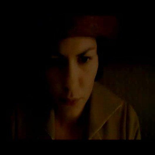 Mathilde - Eine große Liebe - Trailer