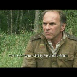 Hauptdarsteller und Ko Produzent Aleksei Guskov über die unterschiedliche Rezeption - Interview Poster