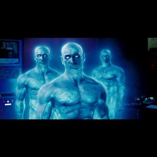 Watchmen - Die Wächter - Trailer