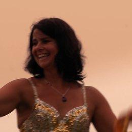 Die mit dem Bauch tanzen - Trailer